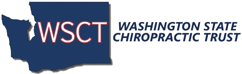Washington State Chiropractic Trust
